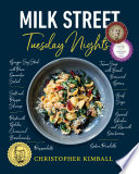Milk Street Tuesday Nights