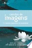 Casulos de Imagens