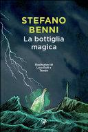 La bottiglia magica by Stefano Benni