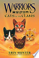 Warriors  Cats of the Clans