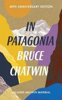 In Patagonia Pdf/ePub eBook