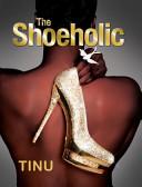 The Shoeholic