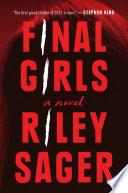 Final Girls Book PDF