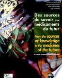 La Médecine Populaire En Lorraine. Devins, Guérisseurs, Maladies, Remèdes Et Traditions par Jacques Fleurentin