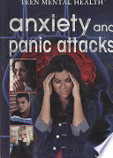 Anxiety and Panic Attacks Discussing Their Symptoms Causes And Treatment Options