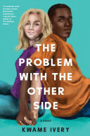 The Problem with the Other Side Book PDF