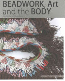 Beadwork Art And The Body