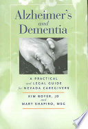 Alzheimer s and Dementia