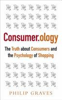 Consumerology PB