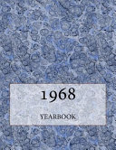 The 1968 Yearbook