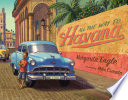 All the Way to Havana Book PDF