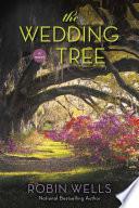 The Wedding Tree Book PDF