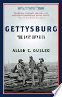 Ebook Gettysburg Epub Allen C. Guelzo Apps Read Mobile