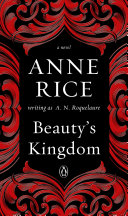 Beauty s Kingdom