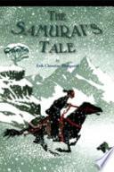 The Samurai s Tale