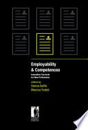 Employability Competences