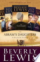 The Abram s Daughters Collection