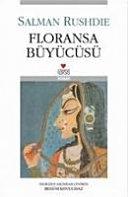 Floransa b  y  c  s