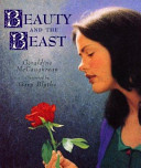 Beauty and the Beast Into This Favourite Tale With A Lyrical