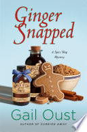 Ginger Snapped