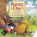 Bunny Day
