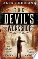 The Devil s Workshop
