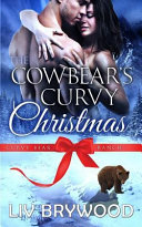 The Cowbear s Curvy Christmas