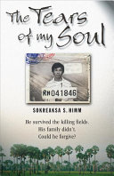 download ebook the tears of my soul pdf epub
