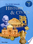 History   Civics 7  Col  Ed
