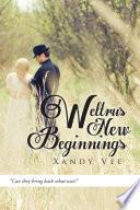 Weltrus   New Beginnings