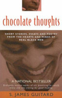 Chocolate Thoughts