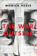 The War Outside Book PDF