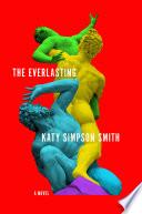The Everlasting Book PDF