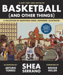 Basketball  And Other Things  : of the michael jordan was...