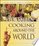 Vegetarian Cooking around the World
