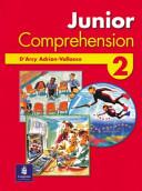 Junior Comprehension