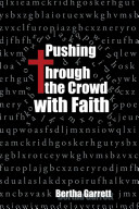 Pushing Through the Crowd with Faith