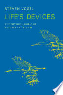 Life s Devices