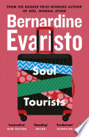 Soul Tourists Book PDF