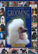 Ultimate Grooming