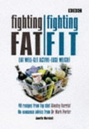 Fighting Fat Fighting Fit