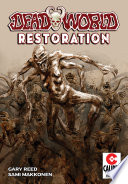 Deadworld Restoration 3
