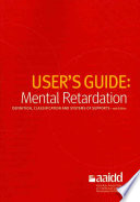 User s Guide