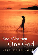 Seven Women One God
