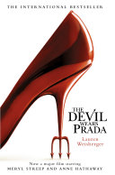 The Devil Wears Prada Loved The Movie Read The Book