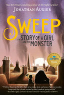 download ebook sweep: the story of a girl and her monster pdf epub