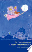 An Introduction To Dream Interpretation