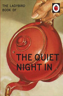 The Ladybird Book of the Quiet Night in