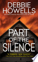 Part of the Silence Book PDF