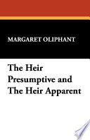 download ebook the heir presumptive and the heir apparent pdf epub